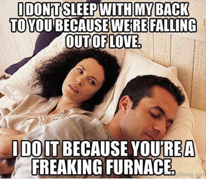 Best Sleep Memes Askmen