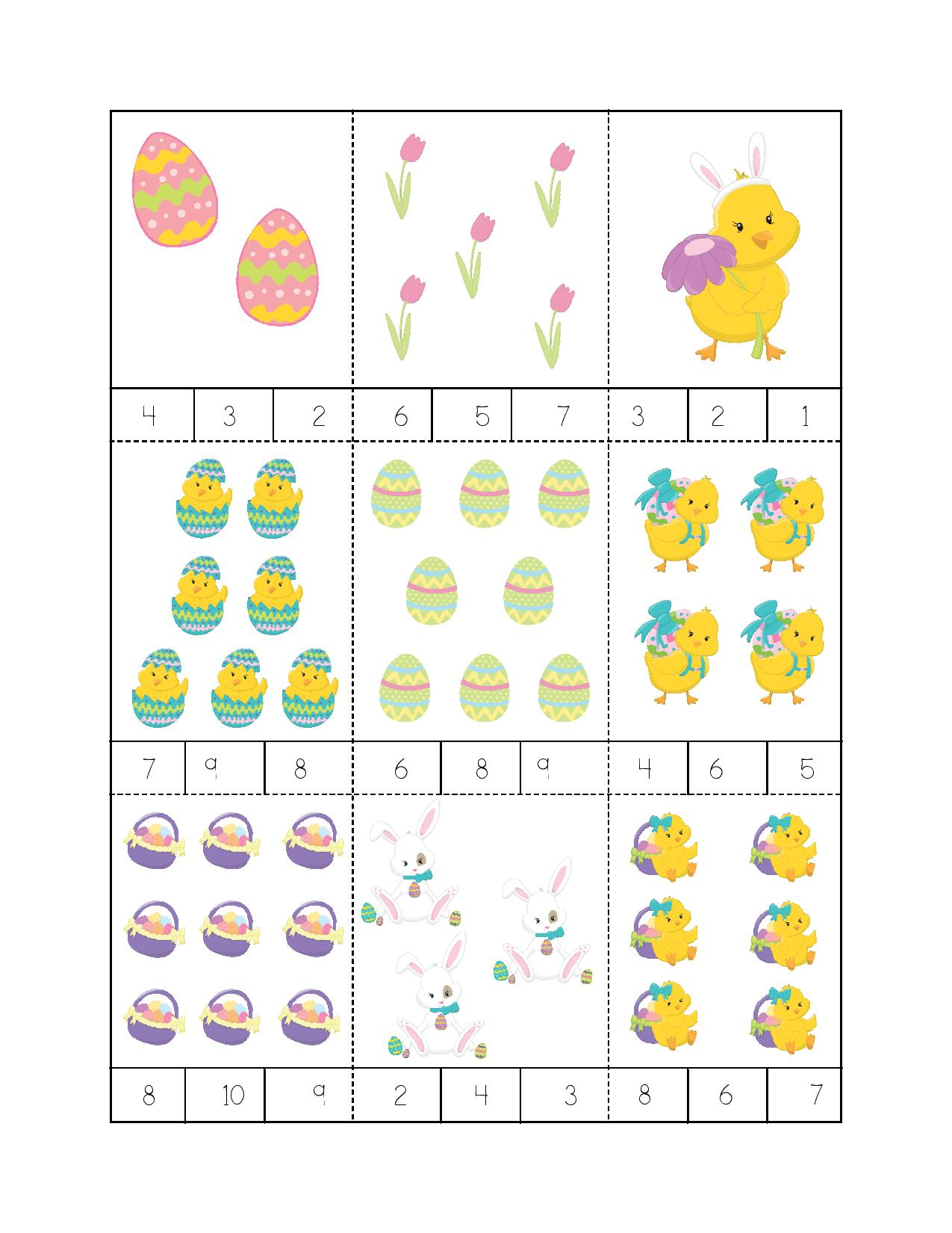 Search Results For Christmas Math Coloring Worksheets