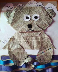 Koala Crafts For Kids Funny Crafts