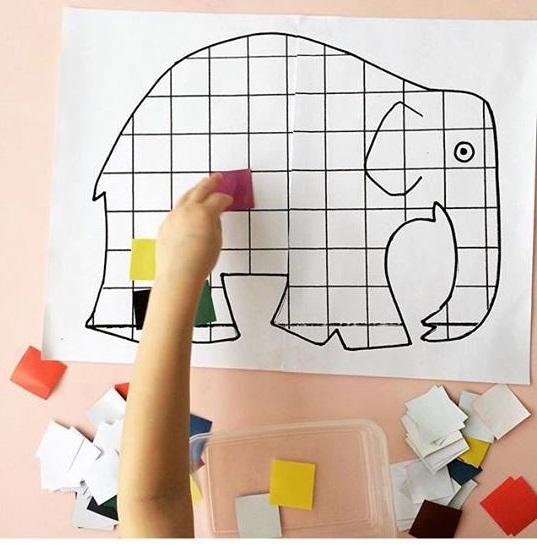 Second Grade Math Bulletin Board Ideas