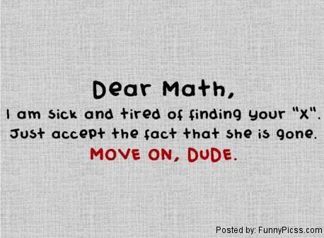 https://i2.wp.com/www.funnypicss.com/wp-content/uploads/2011/10/dear-math.jpg