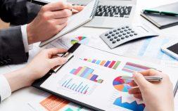 accounting_bg_sblc