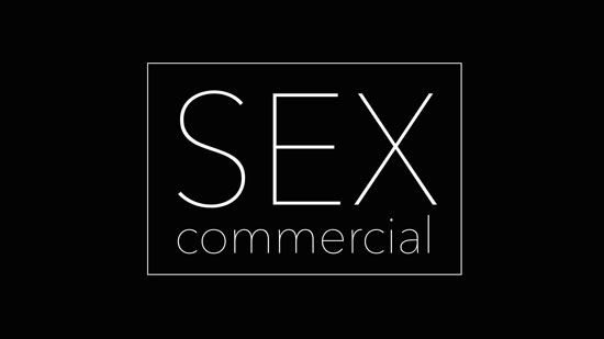 The Very First Sex Commercial Is Classier Than You Would Imagine
