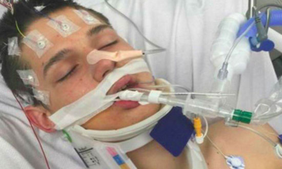 This Teen Died and Came Back to Life, How It Happened Will Leave You Speechless!