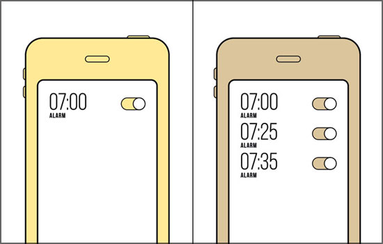 There Are Two Kinds of People in The World Portray by These Clever Illustrations
