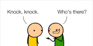 32 Best Funny Knock Knock Jokes for Kids That'll Surely Get You a Laugh