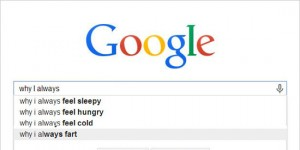 40 Most Weird and Funny Google Search Suggestions Ever. #32 Is the Dumbest. LOL!