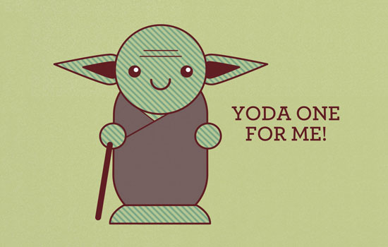 37 Funny Nerdy Valentine's Day Cards Ideas for Your Nerdy Partner