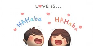 What Is Real Love? Signs of True Love Explained in The Cutest Way Ever