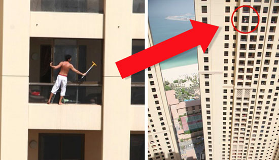 51 Hilarious Reasons Why Women Live Longer Than Men