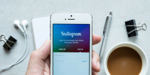 How to Use Instagram for Business 2018