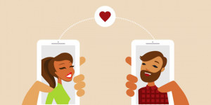 How to Navigate Social Media Boundaries in a Relationship