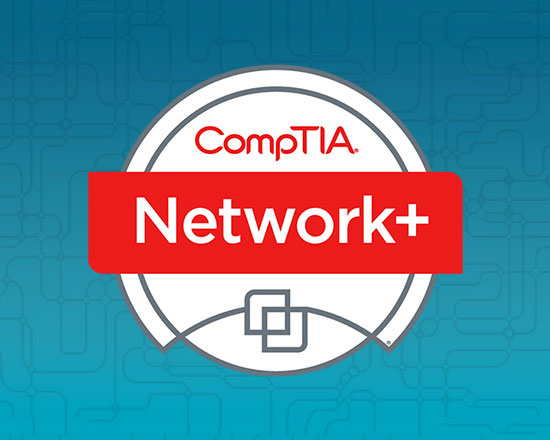 CompTIA Network+ Certification – A Career Path for Networking Professionals
