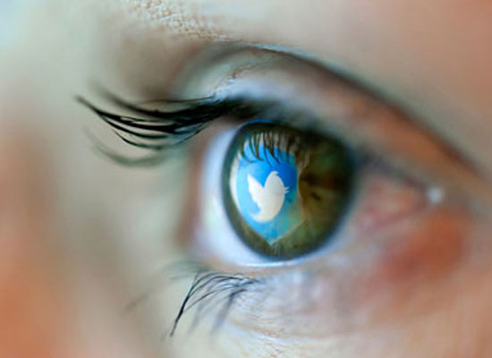 How to Increase Engagement on Twitter Overnight