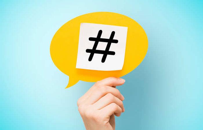Create a Twitter Marketing Strategy