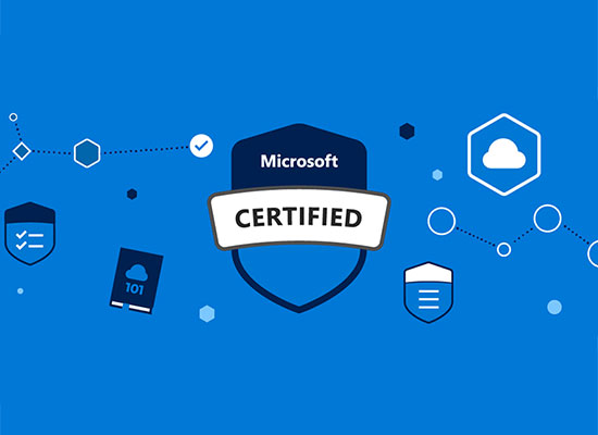 Boost Your Career of SQL Database Administrator With PrepAway Microsoft Certification Practice Test Dumps