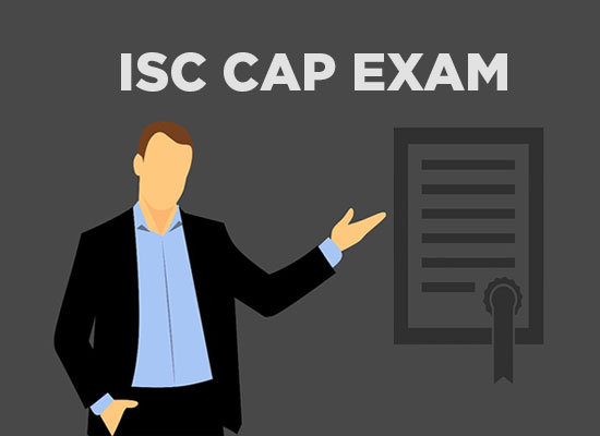 Know How to Get High Score at ISC CISSP Exam Using Exam Dumps