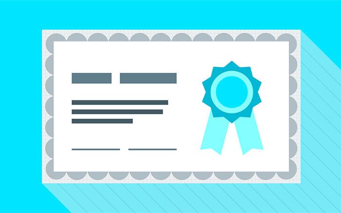 ISC CISSP Exam Details
