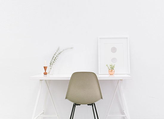 The Benefits Of Minimalist Living