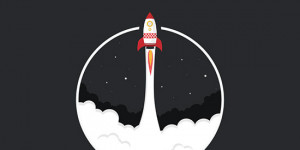 Crucial Factors You Should Focus on When Launching a New Product