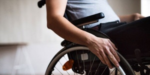 Common Types Of Injuries That Could Cause Permanent Disability