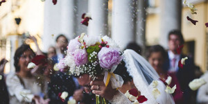 Make Your Wedding Look Incredible Without Going Broke