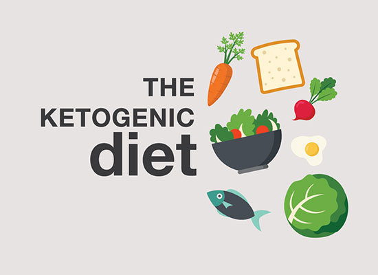 Why Is Keto Diet Popular Despite Negative Rumors?