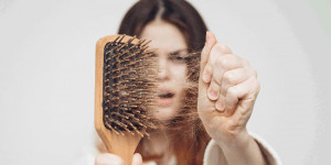 PRP Treatment for Hair Loss: What You Need to Know