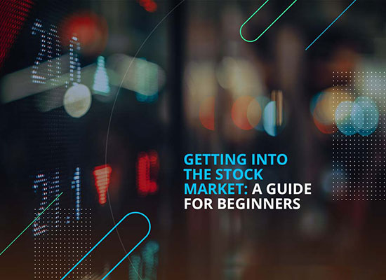 5 Tips on Buying Stocks and Shares