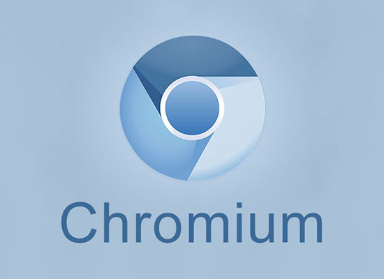 The Best Browsers That Are Based on Chromium for Windows Users