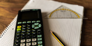 5 Reason Why You Should Use Significant Figures Calculator