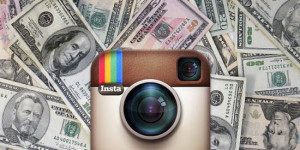 A Comprehensive Guide on How to Make Money on Instagram