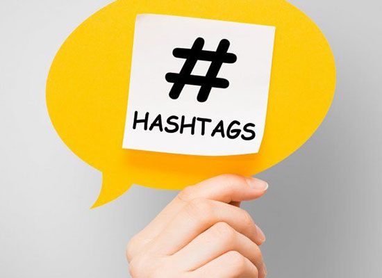 An Influencer's Guide on How to Optimize Your Instagram Hashtags