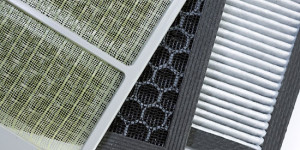 Air in, Air Out: Picking the Right Air Filter for Your Home
