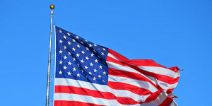 Fast Facts about the American Flag