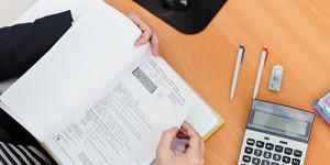 Three Important Benefits Of Professional Credit Repair Software