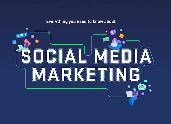 Social Media Marketing: What You Need to Know