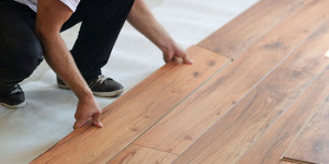 Things To Consider When Choosing Flooring for Your Home