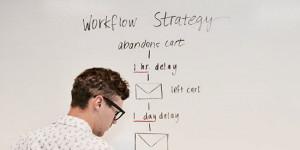 What Are The Efficient Ways To Automate Workflows?