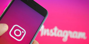 Grow Your Instagram Followers The Right Way With These Helpful Tips