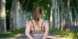 Why Exercising Is So Important And Beneficial