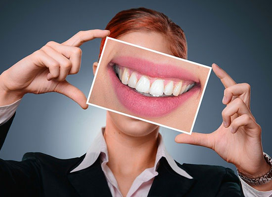 Bad Habits That are Secretly Damaging Your Teeth