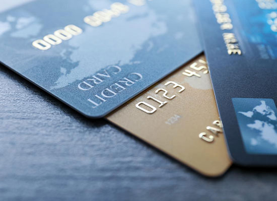 The Best Credit Card Consolidation Options
