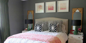 Things to Keep in Mind When Decorating a Bedroom for Women