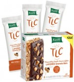 Moms Meet Kashi Review