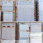 Mom Planner - Review