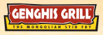 Genghis Grill – Opening Party on 9/28 at Chandler Location
