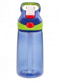 Great Water Bottles for Kids for school