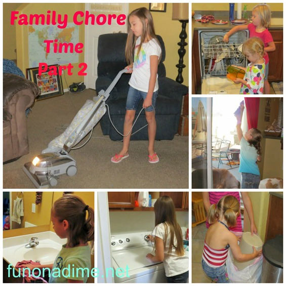 Family-chores-kid-chores-part2