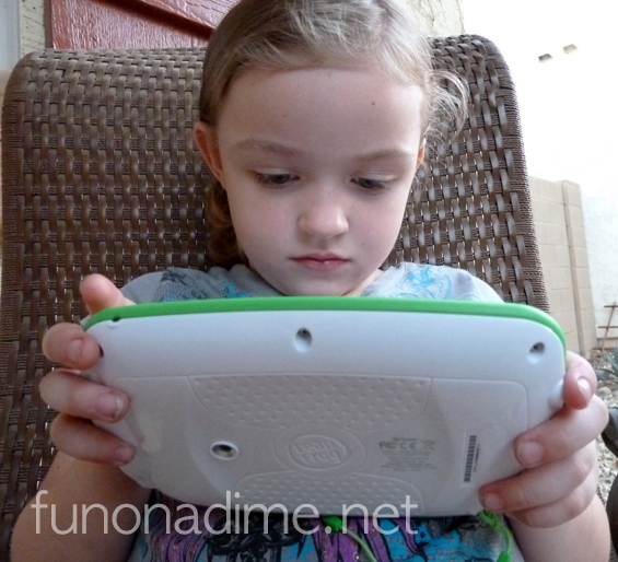 leap pad 3 review 6preschool activities that teach